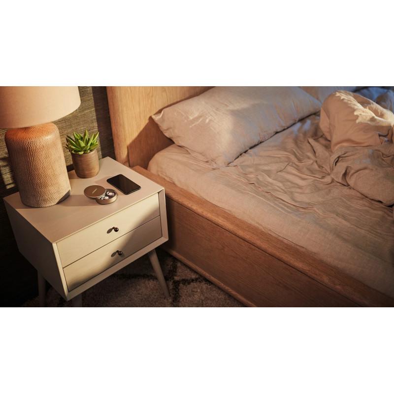 Полностью беспроводные наушники вкладыши для сна BOSE Sleepbuds II, Белый
