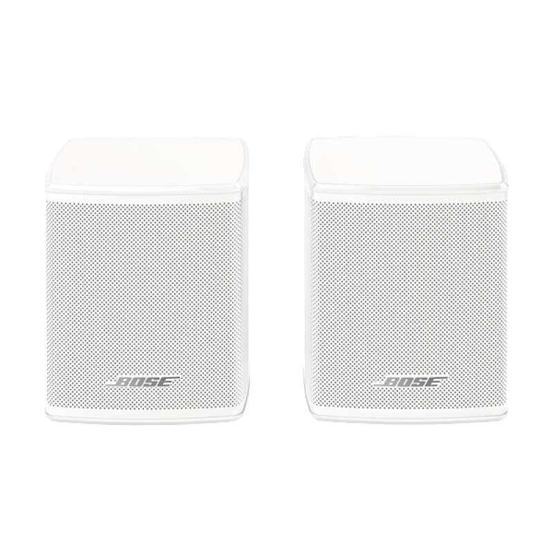 Система акустическая BOSE Surround Speakers, Белый