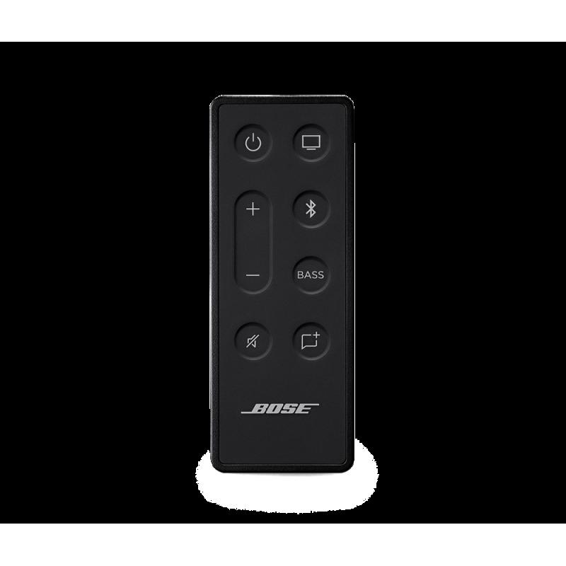 Система акустическая саундбар BOSE TV Speaker