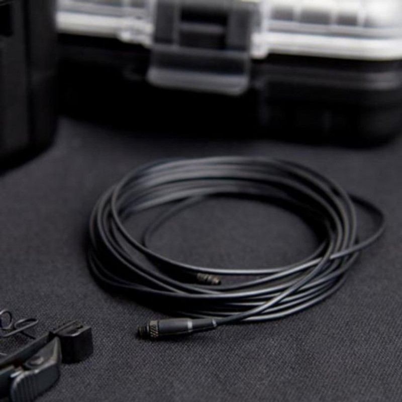 Кабель Rode MiCon Cable (3m)