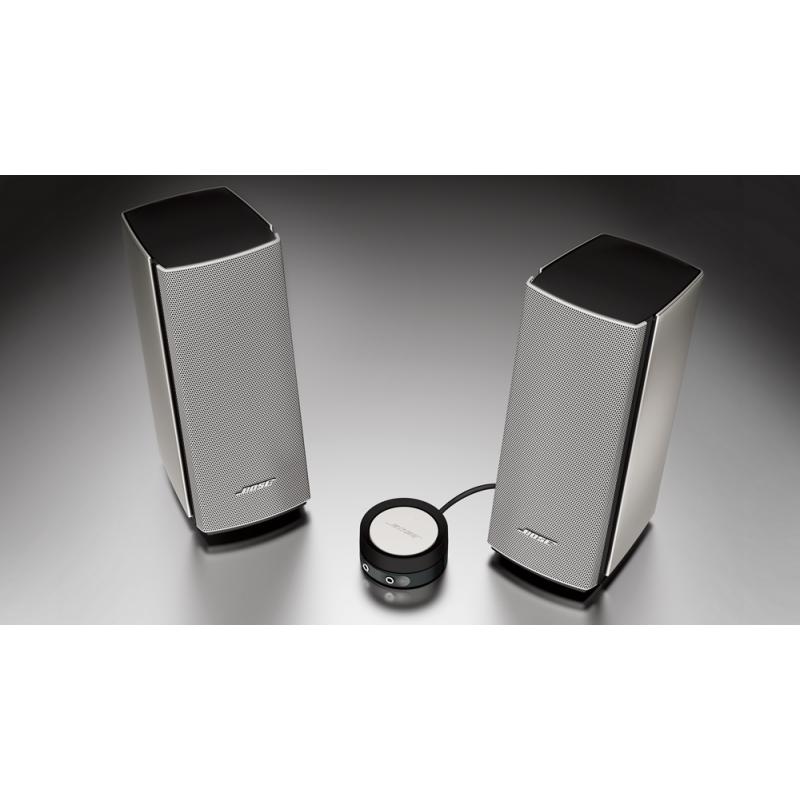 Система акустическая BOSE Companion 20