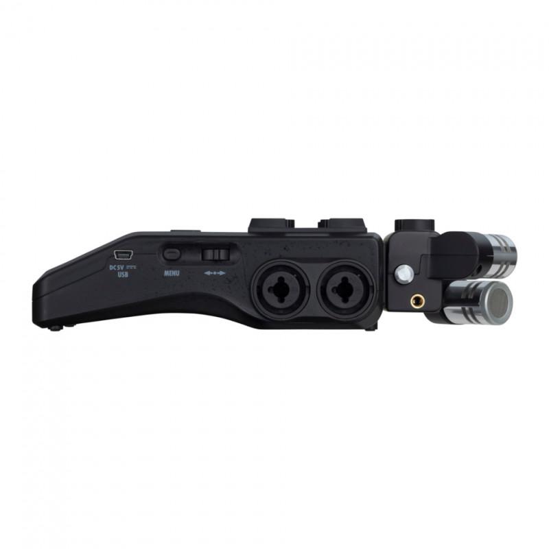 Рекордер Zoom H6/BLK