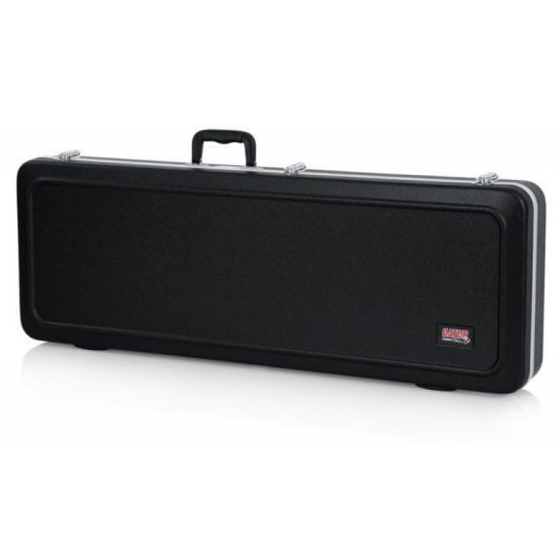 Кейс для электрогитары Gator GC-ELECTRIC-A