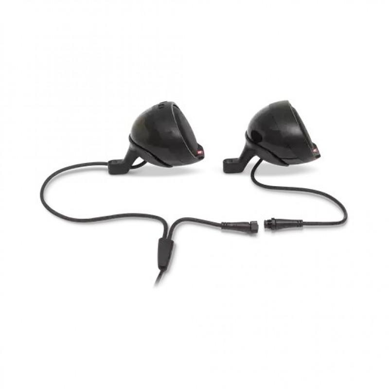 Bluetooth аудио-адаптер JBL CRUISE