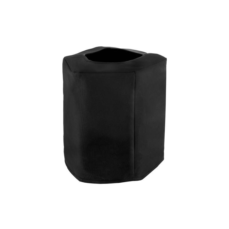 Чехол BOSE S1 Pro Slip Cover