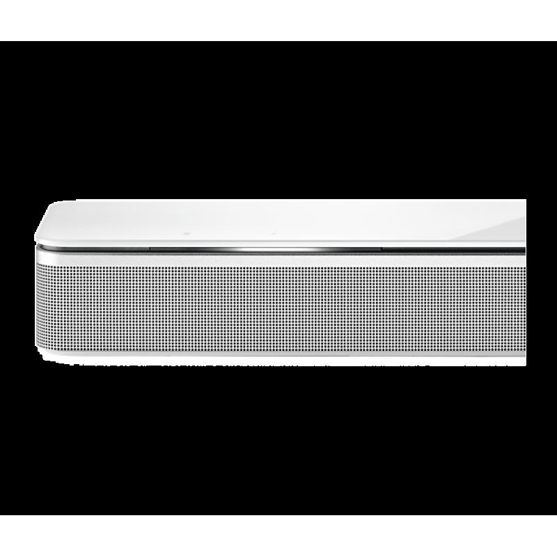 Саундбар BOSE Smart Soundbar 700, Белый