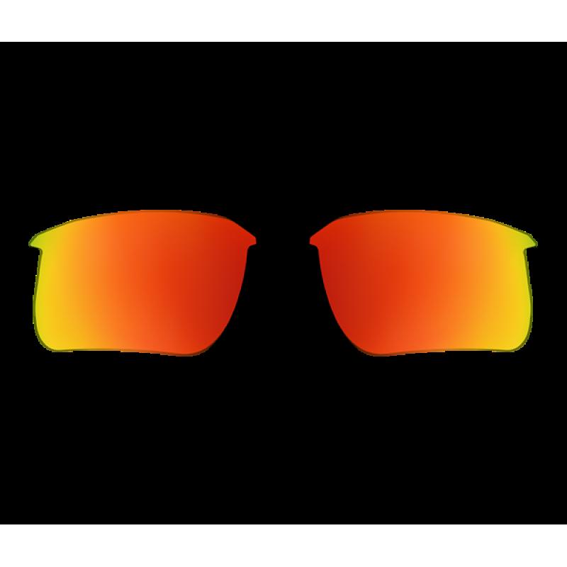 Сменные стекла Bose Frames Tempo Road Orange